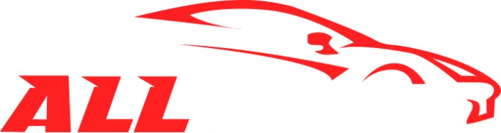 Auto Diagnostic Services